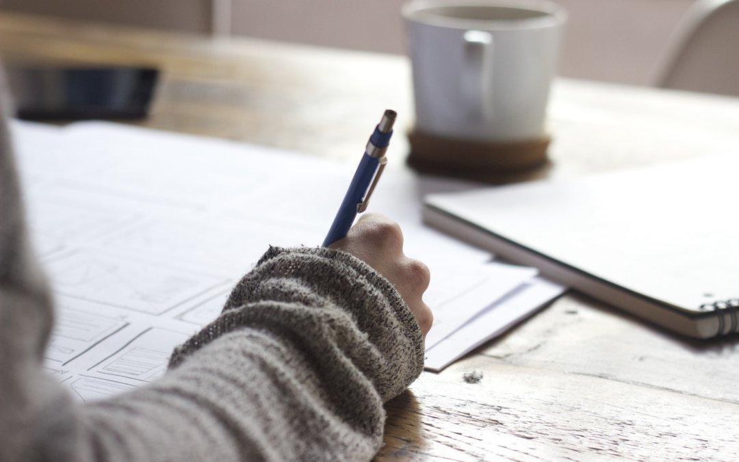 Tipps, um die Prüfungsphase zu meistern