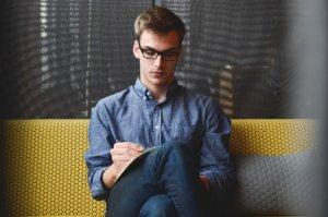 blogbeitraege kennzeichnen