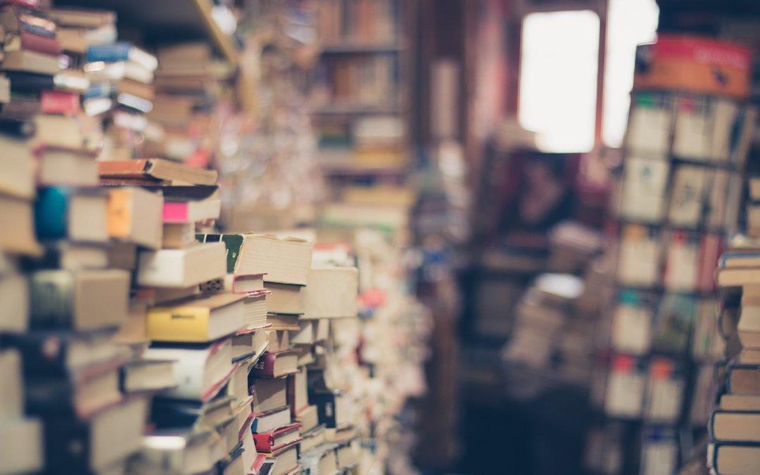 Vorlesung ständig nachbereiten? Motivation durch Wissensmanagement