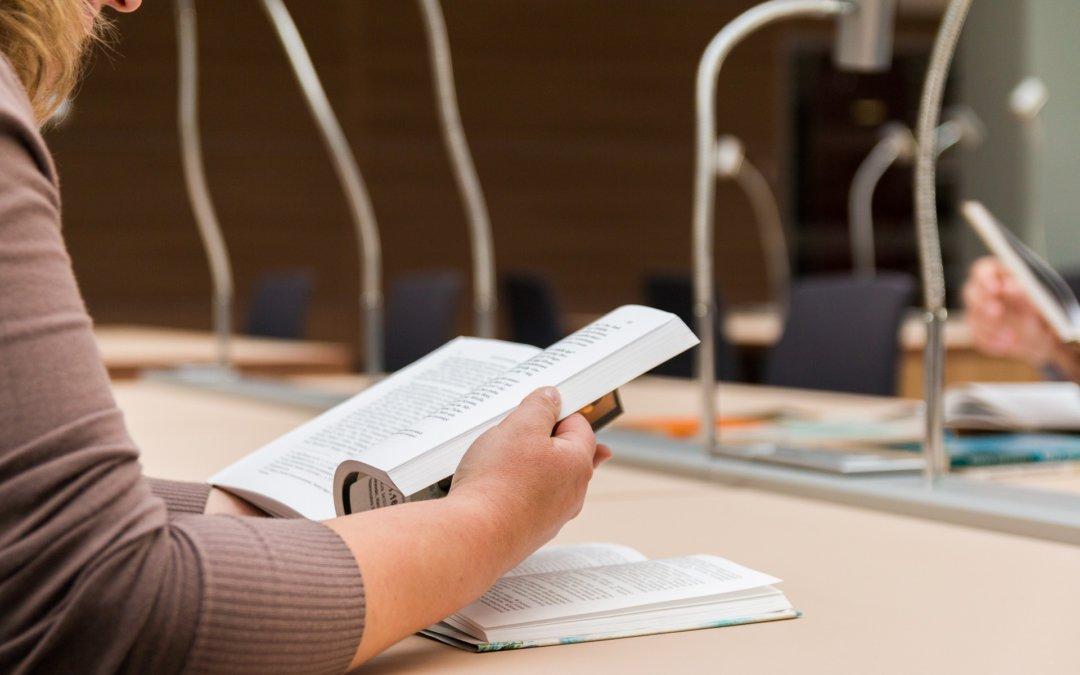Zeitnot in Klausuren? Zeitmanagement als das A und O in jeder Prüfungssituation