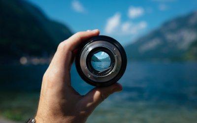 Fokus auf das wirklich Wichtige – wie soziale Medien und Netzwerke Deine Konzentration aufsaugen (können)