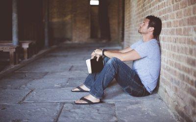 Studium abbrechen? Tipps und Tricks für diese wichtige Entscheidung