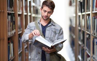 Was soll ich studieren? Tipps, Tricks und wie ich zu meinem Studium gekommen bin!